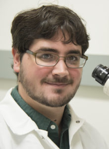 Picture of Sébastien Ortiz